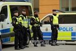 Phát hiện dấu vết chất nổ, Thụy Điển sơ tán an ninh khẩn cấp tại một sân bay