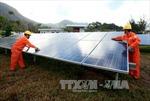 Cơ hội hợp tác năng lượng Việt Nam - Australia