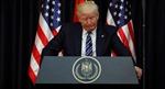 Tổng thống Mỹ Donald Trump lên tiếng sau vụ đánh bom liều chết ở Manchester