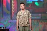 Quán quân Cười xuyên Việt suýt chết khi được thừa kế 60 tỉ đồng