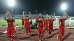 U20 Pháp - Thách thức cực lớn của U20 Việt Nam