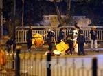 Số thương vong mới nhất vụ đánh bom tại Jakarta