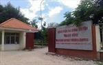 Chủ tịch tỉnh Đồng Tháp yêu cầu làm rõ vụ giám đốc bổ nhiệm 'thần tốc' con trai