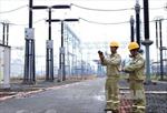 Ngành điện phía Nam phát triển điện 'sạch'