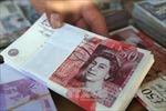 Kinh tế Anh ảm đạm trước ngày tổng tuyển cử