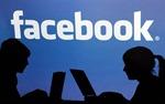 Quảng Ninh: Triệt phá đường dây lừa đảo tiền tỷ qua facebook