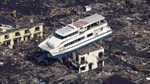 Động đất lớn tới 8 độ richter sắp tấn công California?