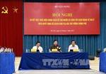 Phó Thủ tướng Trịnh Đình Dũng: Sẵn sàng nguồn lực để hỗ trợ nhà ở cho người có công