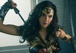 Dàn mỹ nữ từng thủ vai Wonder Woman qua các thời kì