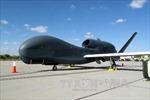 Báo Asahi Shimbun: Mỹ điều máy bay do thám Triều Tiên