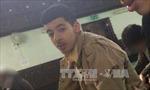Phát hiện xưởng chế bom tại nhà hung thủ khủng bố SVĐ Manchester