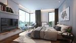 Hometel Green Bay Premium - 'ngôi nhà thứ 2' với nội thất tiêu chuẩn