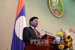Lào cấm xây dựng công sở mới cho đến năm 2020