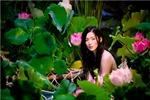 Phim 'triệu đô' của Lee Min Ho trước khi nhập ngũ chính thức lên sóng truyền hình Việt