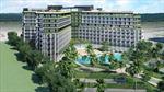 Tập đoàn CEO ra mắt dự án SONASEA tại Phú Quốc