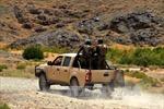 Taliban tấn công căn cứ quân sự Afghanistan, 15 binh sĩ thiệt mạng