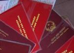 Kon Tum: Đình chỉ 4 giáo viên dạy lái xe dùng bằng tốt nghiệp giả