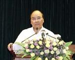 Thủ tướng chỉ thị thực hiện nghiêm quy định số lượng thành viên UBND các cấp