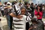 Tất cả người dân Bolivia đều được hưởng lương hưu