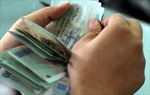 Phó Trưởng Ban Dân vận Tỉnh ủy Tiền Giang bị khai trừ Đảng và cách chức do vỡ nợ
