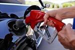 Quyết định của OPEC làm thị trường dầu mỏ mất đà