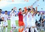U20 Việt Nam và 'mệnh lệnh' phải thắng U20 Honduras