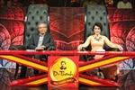 Nghệ sĩ Trung Dân: 'Cười xuyên Việt mùa 2017 sẽ là một điểm son của THVL'