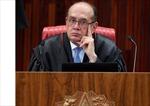 Brazil mở rộng điều tra vụ Petrobras