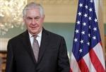 Phá vỡ thông lệ, Ngoại trưởng Mỹ từ chối tổ chức kỷ niệm tháng Ramadan tại Bộ Ngoại giao