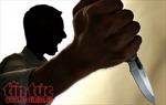 Trung Quốc: Nam thanh niên chém liên tiếp 18 người đi đường