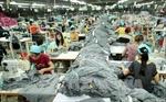 Hà Nội thực hiện các giải pháp đẩy mạnh xuất khẩu năm 2017