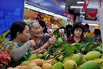 Vốn FDI tăng trưởng mạnh giúp kinh tế TP Hồ Chí Minh phục hồi tốt
