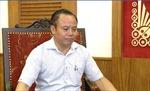 Ông Nguyễn Đăng Chương sẽ thôi chức Cục trưởng Cục NTBD?