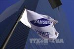 Samsung thâm nhập thị trường Cuba