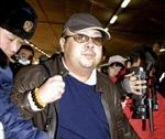 Malaysia không chia sẻ tài liệu cho luật sư trong vụ ám sát Kim Jong Nam