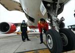 Nguyên nhân chuyến bay VJ452 từ Phú Quốc đi Hà Nội ngày 29/5 phải chuyển giờ khởi hành
