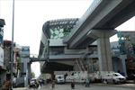 Đường ray dự án Cát Linh - Hà Đông gỉ sét: BQL dự án Đường sắt nói gì?