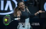 Roland Garros 2017: Venus Williams lập kỉ lục ấn tượng