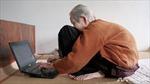 Gặp gỡ cụ bà Việt gần trăm tuổi lướt phím viết truyện, lên Facebook