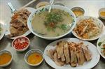 Tại sao ăn thịt Vịt tết Đoan Ngọ?