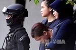 Vụ công dân Triều Tiên bị sát hại: ĐSQ Việt Nam tại Malaysia sát sao bảo hộ công dân