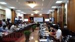 Quy hoạch bán đảo Sơn Trà: Tiếp tục lắng nghe ý kiến chuyên gia để điều chỉnh hợp lý nhất