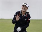 Lỗi kỹ thuật hy hữu, tay golf nữ hàng đầu Lydia Ko suýt mất ngôi vị số 1