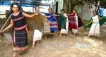 Múa Chiêu, nét văn hóa độc đáo của người H'Lăng