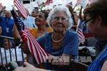 Puerto Rico có thực sự muốn trở thành bang thứ 51 của Mỹ?