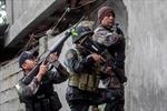 Bên trong cuộc chiến giành lại Marawi của quân đội Philippines