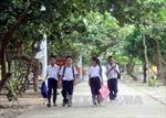 Sức sống Trường Sa: Bài cuối - Ngôi nhà lớn trên Biển Đông