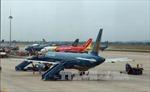 Cục Hàng không 'trần tình' về thông tin bác đơn xin cấp phép của Hãng hàng không Tre Việt