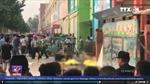 Bất ngờ về thủ phạm đánh bom trường mầm non Trung Quốc  làm 73 người thương vong