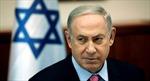 Israel và mối tơ vò mang tên 'khủng hoảng ngoại giao vùng Vịnh'